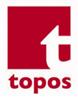 Topos logo small