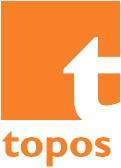 Topos Partnership Logo