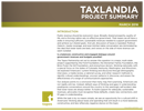 Taxlandia Project Summary