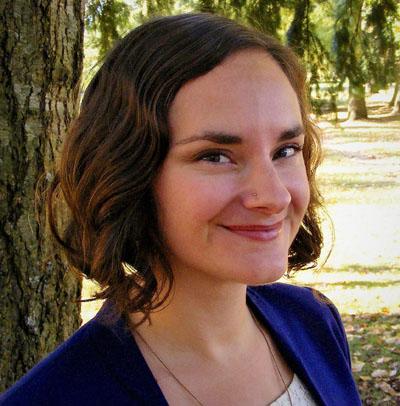 Sara Tomczuk photo